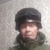 Dmitriy, 52, Petropavlovsk-Kamchatsky