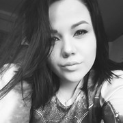 Виктория, 25, г.Калининград
