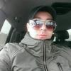 Tolya, 28, Kishinev