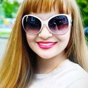 Алена, 36, г.Лосино-Петровский