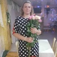 Яна, 25 лет, Дева, Гродно