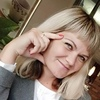 Инна, 41, г.Рыбинск