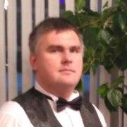 Михаил, 41, г.Южноукраинск