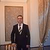 Igor, 60, г.Москва