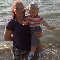 Наталья, 43 года, Рак, Челябинск