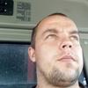 Роман, 26, г.Кострома
