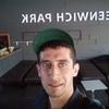 Дмитрий, 28, г.Таганрог