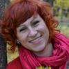 Marina, 32, Baryshivka