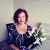 Галина, 59, г.Северодвинск