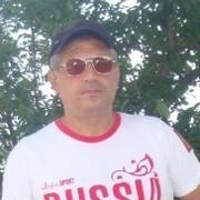 Garnik 57 Ереван