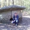 Игорь, 30, г.Крымск