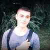Алексей, 22, Ізмаїл