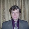 александр, 52, г.Кропоткин
