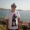 Степан, 21, г.Сургут