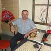 Руслан, 43, г.Ноябрьск