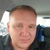 Николай, 39, г.Астрахань