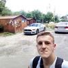 Andriy, 18, г.Винница