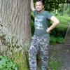 Алексей, 38, г.Локоть (Брянская обл.)