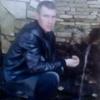Сергей, 42, г.Заинск