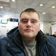 Анатолий 31 Пограничный