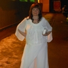 Лидия, 50, г.Коммунар