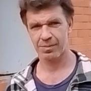 Егор, 50, г.Курганинск
