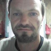 igor19kukuska, 40, г.Куровское