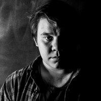 Илья, 27 лет, Овен, Санкт-Петербург