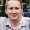 Ralif, 43, Sredneuralsk