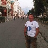 Артем, 36 лет, Весы, Новороссийск
