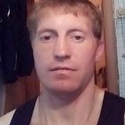 Денис, 33, г.Углич