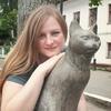 Татьяна, 37, г.Иваново