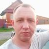 сергей, 37, г.Выкса