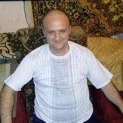 Леонид, 46, г.Антрацит