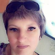 Nadia, 38, г.Бийск