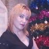 Валентина, 30, г.Хабаровск