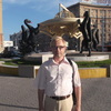 Павел Медведев, 42, г.Черепаново