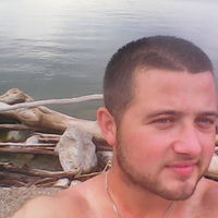 Александр, 33 года, Рак, Новосибирск