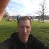 Dmitriy, 32, Myrhorod