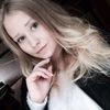 Анна, 18, г.Михнево
