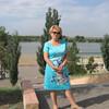 тома, 50, г.Калининград