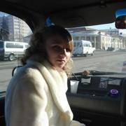 Наталья 30 Корсаков