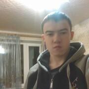 влад, 25, г.Благовещенск (Башкирия)