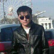 Shuhrat 29 Ташкент