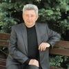 Aleksandr, 62, Tikhoretsk