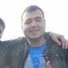 Юрій, 23, г.Тульчин