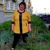 Вера, 56, г.Самара
