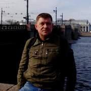Александр 55 Черкесск