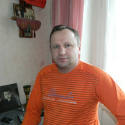 Павел, 48, г.Рыбинск