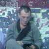 Владимир, 47, г.Ставрополь